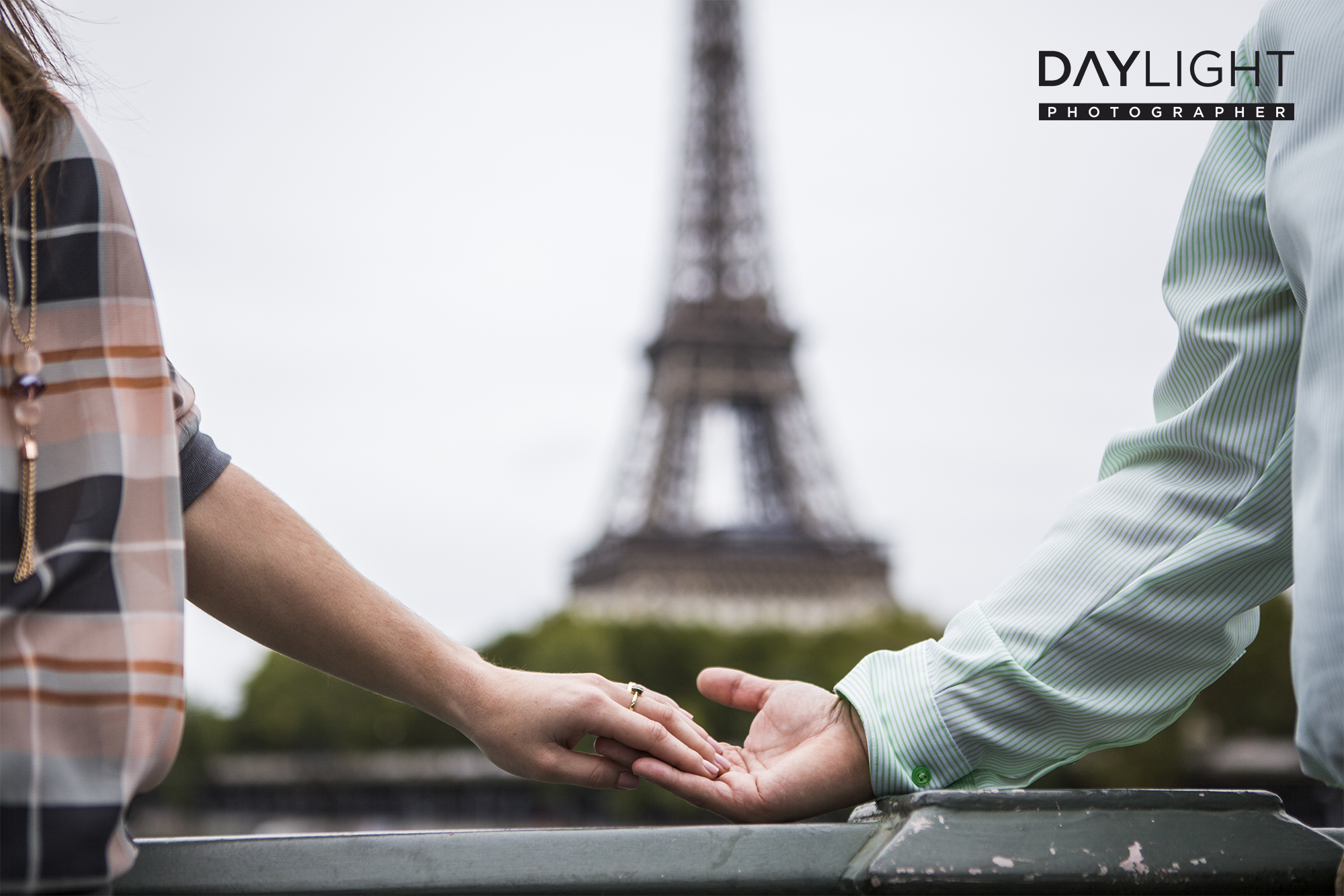 proposal of marriage photographer paris