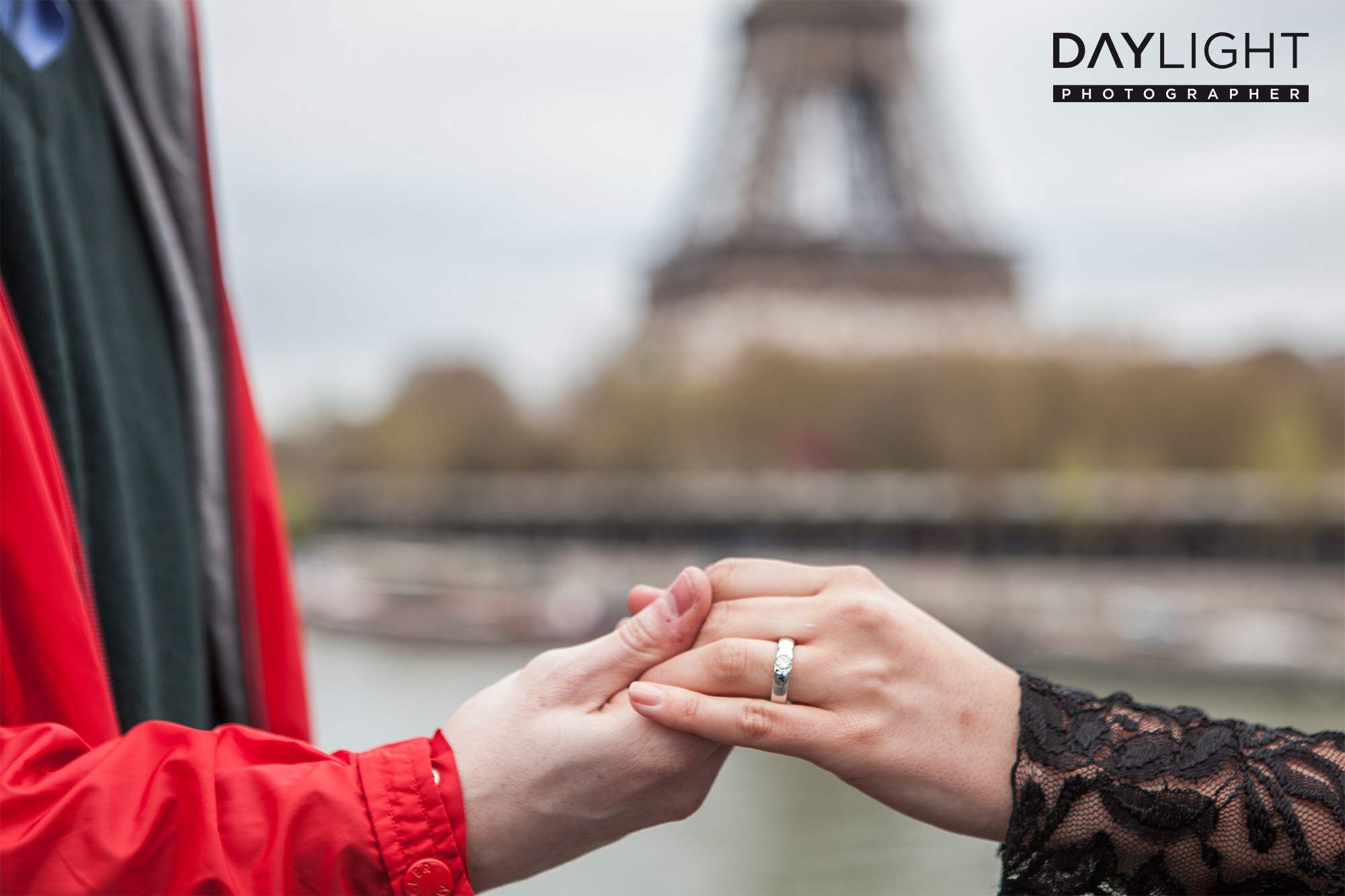 best proposal paris photographer