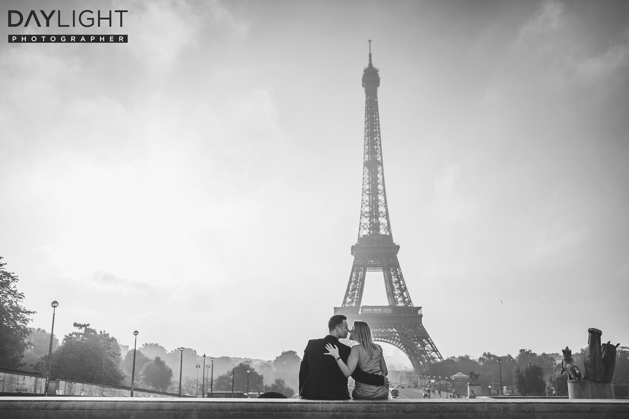 book photographer paris