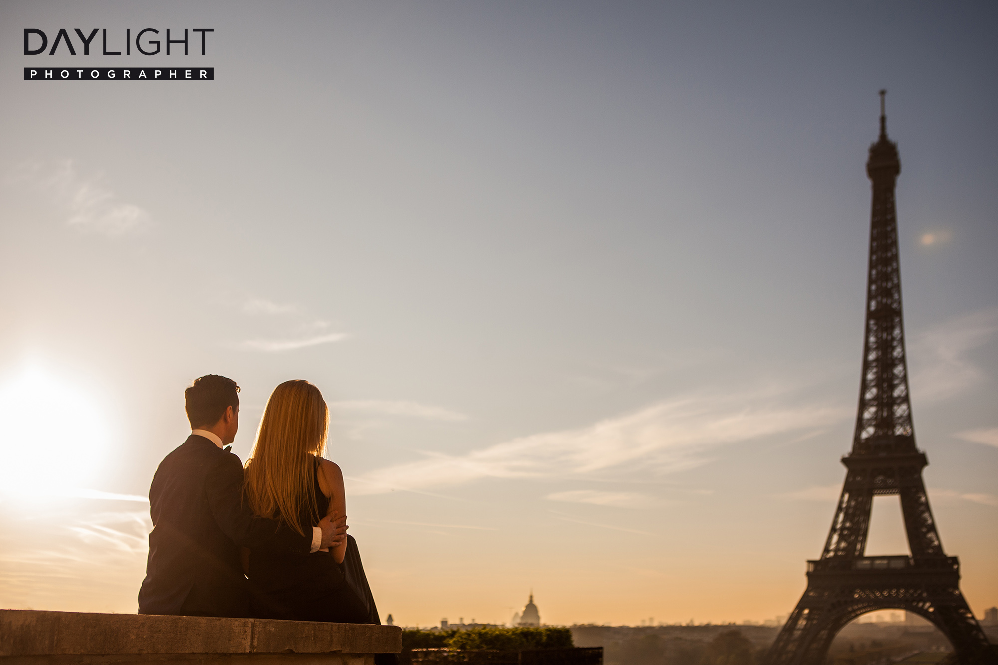 eiffeltower paris photoshooting romantic