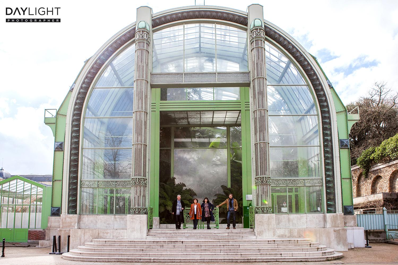 jardins-des-plantes-family photoshooting paris