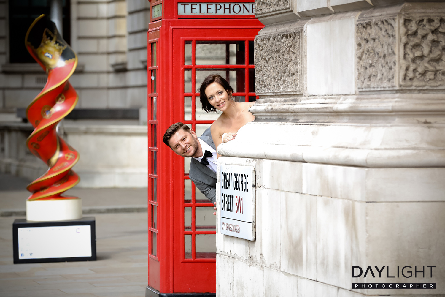 london photographers team for wedding and proposals