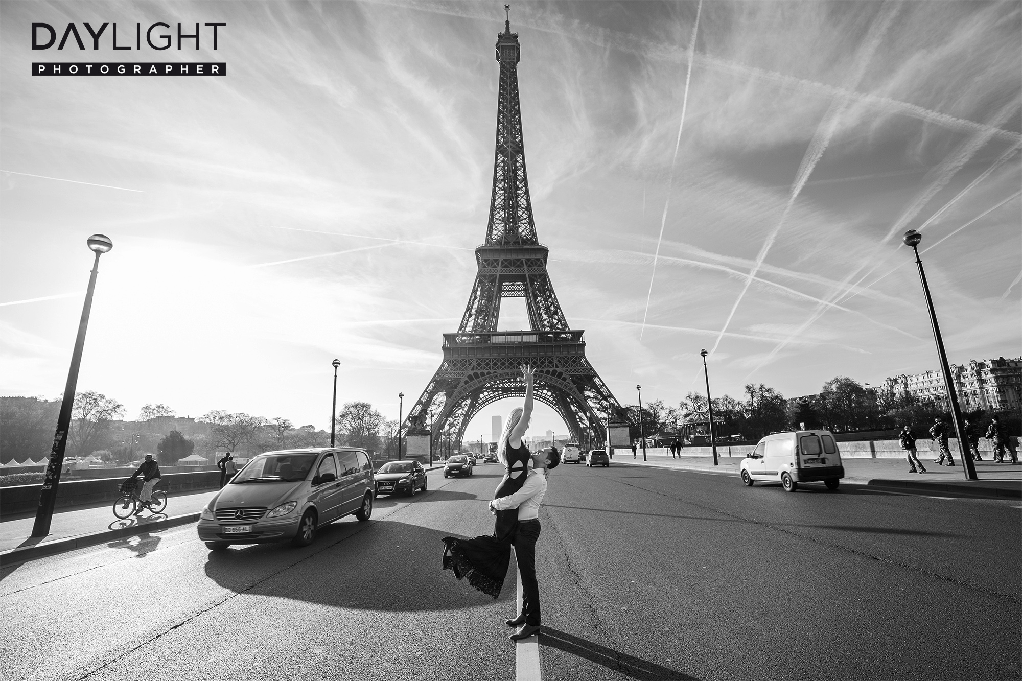 love photoshooting eiffeltower paris