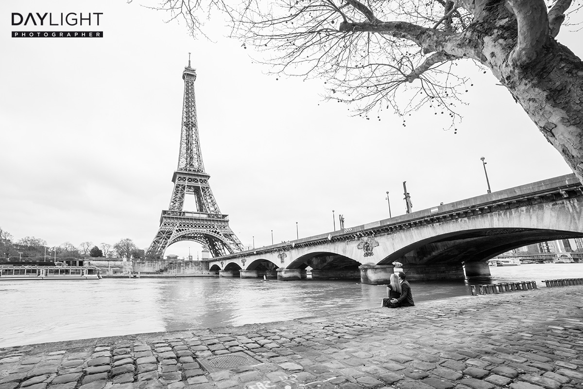 photographer booking paris valentine days