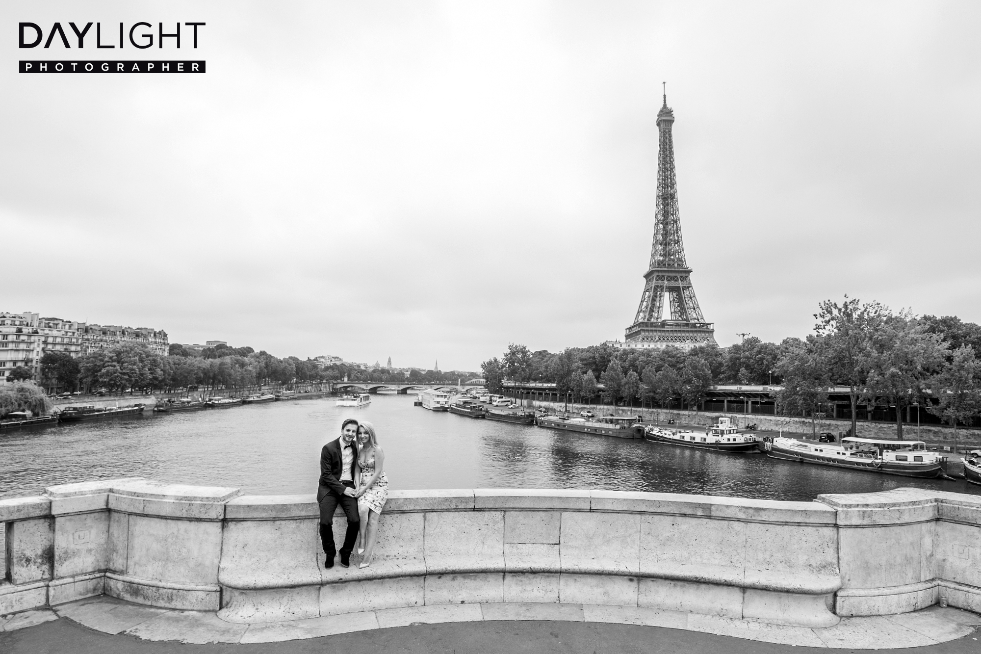 photoshot from paris creativ photographer eiffeltower