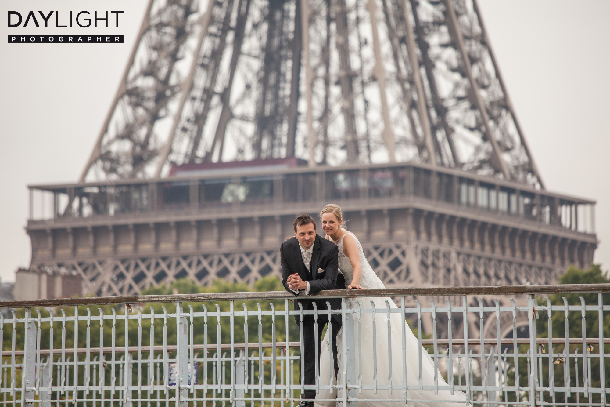 weddingphotographer paris