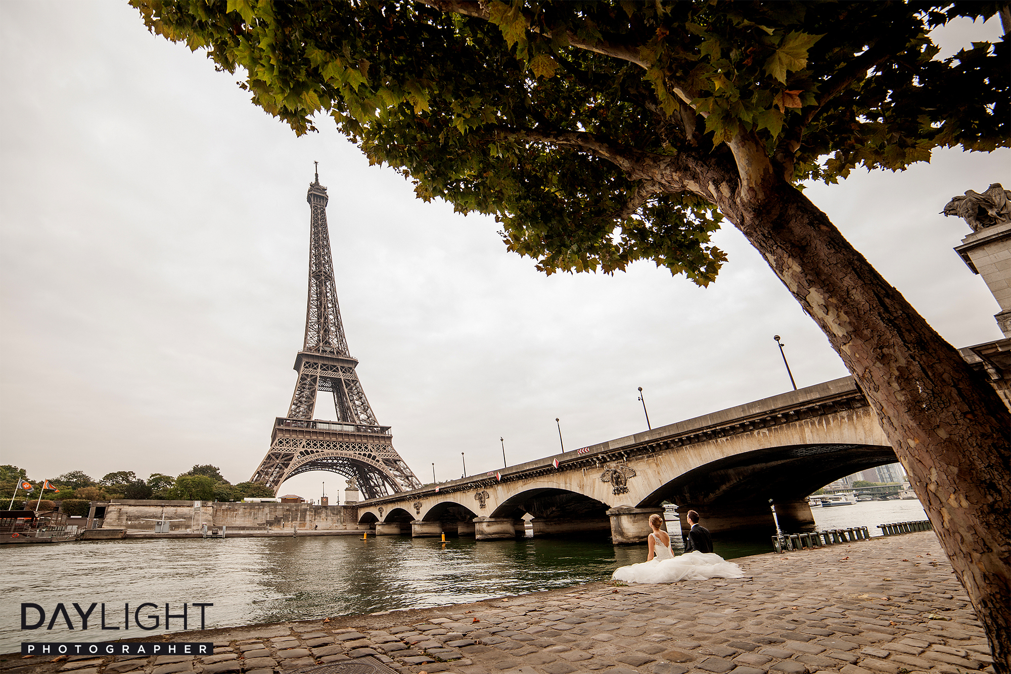 weddingphotographers booking paris